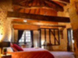 chambre_four_à_Pruneaux_3.jpg