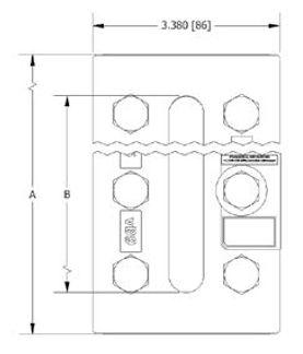 welding pad gauge dwg.jpg
