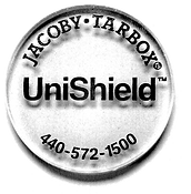uniglas2_edited.png