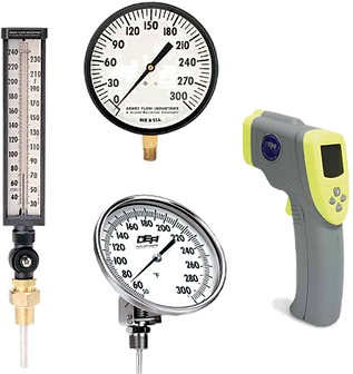 EFI THERMOMETERS - PRESSURE GAUGES.png