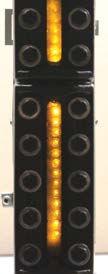 AMBER LEDS.jpg