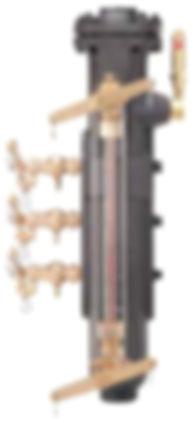 MODEL EFI 58-5-2.jpg