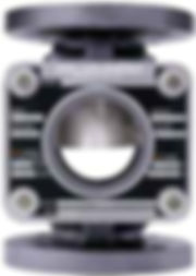 drip tube flanged sight flow.jpg