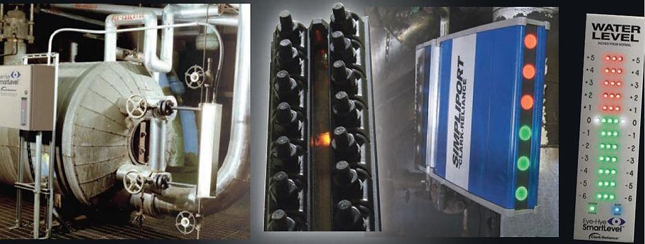boiler-imgs.jpg