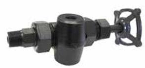 cs valve 2.jpg