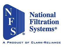 NFS_tagline.jpg
