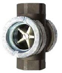 MODEL EFI E-57-3.jpg
