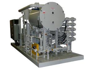 E865A 1800 GPH Degasifier.jpg