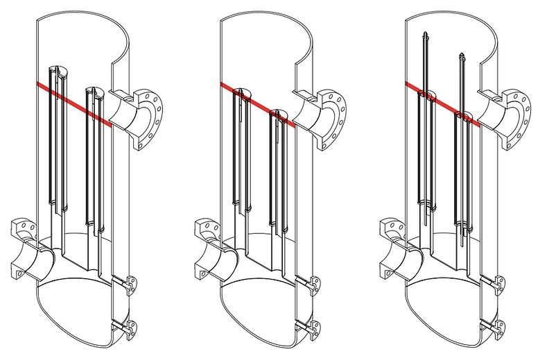 vertex cutaways.PNG