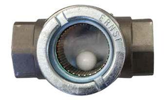 MODEL EFI E-57-4.jpg