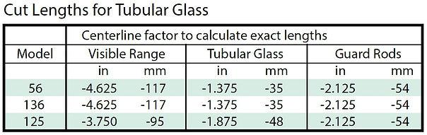 tubular table 1.JPG