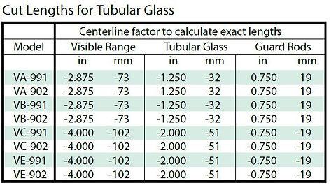 tubular table 3.JPG