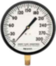 UTILITY GAUGES SERIES TL.jpg