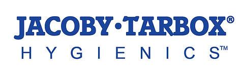 JacobyTarbox Hygienics NEW - Blue.jpg