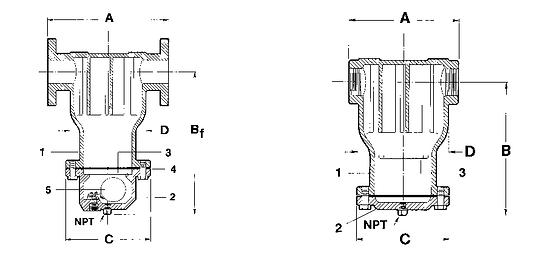 Gas Liquid Separator Line.tif