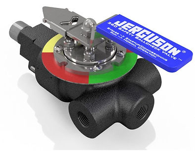 360 valve with color ring.jpg