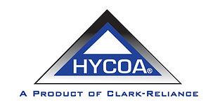 Hycoa_tagline.jpg