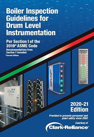 Boiler Code Book 2020-21.JPG