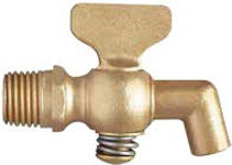 TEE HANDLE WITH BIBB - hex shoulder.jpg