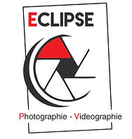 logos eclipse jpeg.jpg