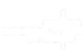 Logo NEU white-06.png