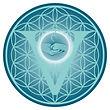 Netzwerk_Tierkommunikation_Logogroß.jpg