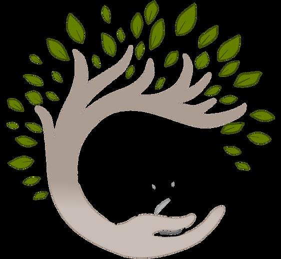 Logo NEU NAME3 freigestellt.png