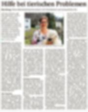 Presseartikel 06.04.2019.jpg