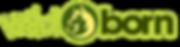 logo_start-300x79.png