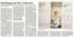 Presseartikel 24.03.2020.jpg