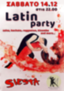 LatinParty14122019.jpg