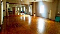 Αίθουσα 1