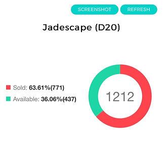 file%2029-5-20%2C%209%2038%2020%20pm_edi
