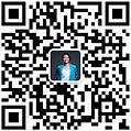 WeChat%20QR%202021_edited.jpg