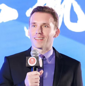 Tomas Kucera