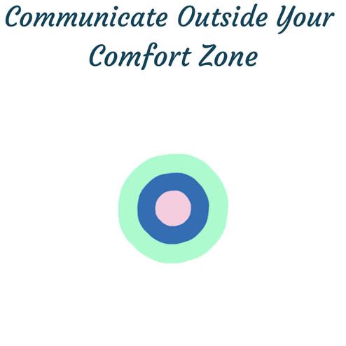 CommunicateOutsideComfortZone.MP4