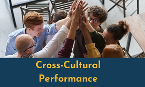 Cross Cultural Performance.png