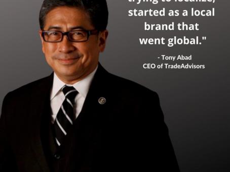 TCP直播回顾:如何让你的全球品牌本地化