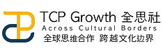TCP%20Growth_edited.jpg