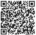 ML-Linkedin-QR.jpg