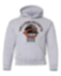 hoodie design 6 gray.jpg