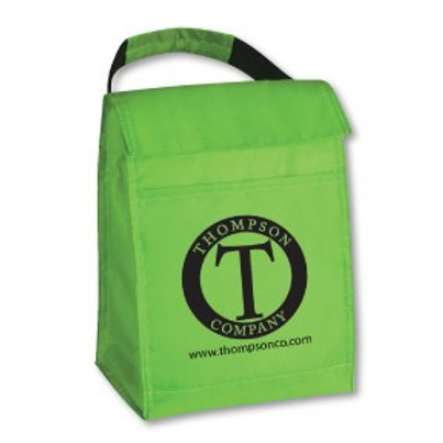 Budget Lunch Sack- Box of 100