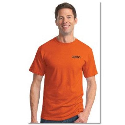 Jerzees Z Blend Heavyweight T-Shirt - Colors- Box of 12