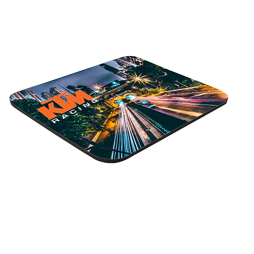 Full Color Soft Mouse Pad- Box of 150