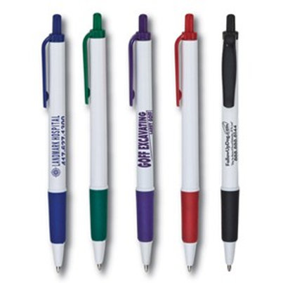 Comet Budget Pen Box of 300