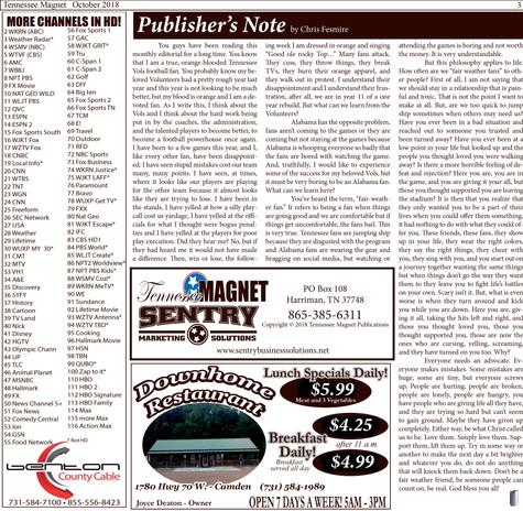 w page 3 BW.jpg