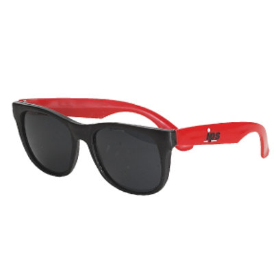 Sunglasses - Box of 250