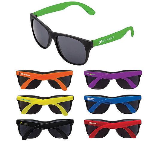 Sunglasses - Box of 250