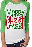 Christmas shirt 8.jpg