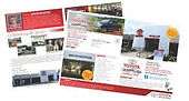12-x-18-direct-mail-newsletter.jpg